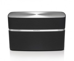 B&W AirPlay Speaker A7