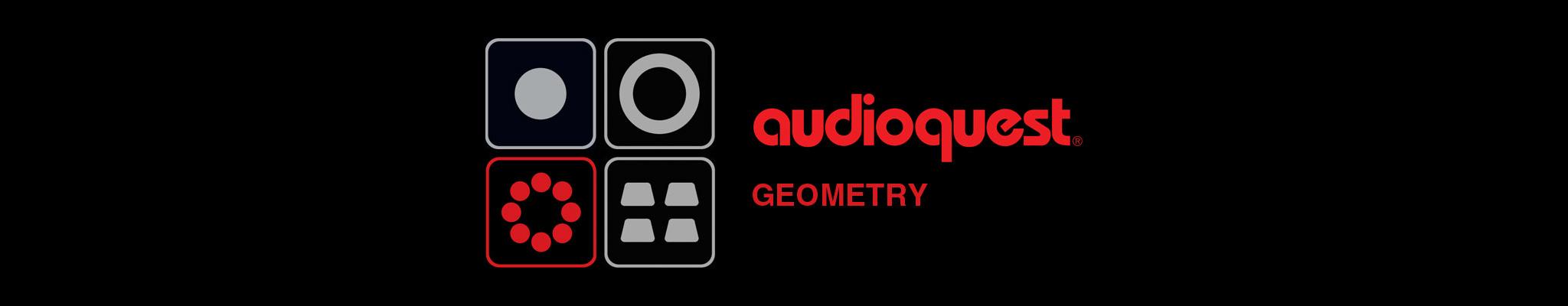 AQ-Geometry
