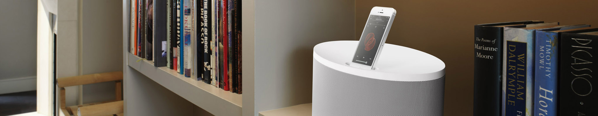 Bowers_Wilkins_Z2_White_iPhone5_White_Bookshelf