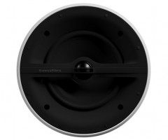 Bowers & Wilkins In-Ceiling Speaker CCM362 Round Baffle Off