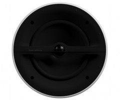 Bowers & Wilkins In-Ceiling Speaker CCM382 Round Baffle Off