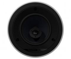 Bowers & Wilkins In-Ceiling Speaker CCM662 Black Off