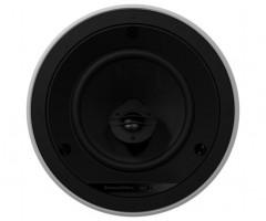 Bowers & Wilkins In-Ceiling Speaker CCM664 Black Off