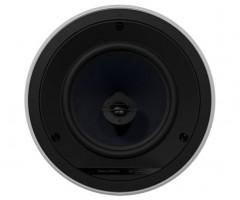 Bowers & Wilkins In-Ceiling Speaker CCM682 Black Off