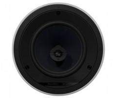 Bowers & Wilkins In-Ceiling Speaker CCM683 Black Off