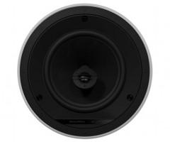 Bowers & Wilkins In-Ceiling Speaker CCM684 Black Off