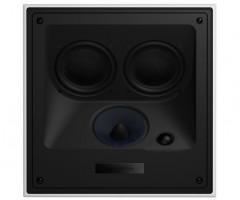 Bowers & Wilkins In-Ceiling Speaker CCM7.3 Black Off