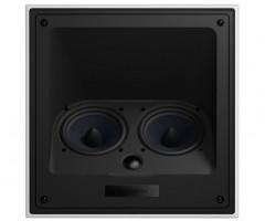 Bowers & Wilkins In-Ceiling Speaker CCM7.4 Black Off