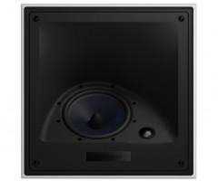 Bowers & Wilkins In-Ceiling Speaker CCM7.5 Black Off