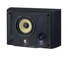 Bowers & Wilkins Surround Speaker DS3 Black Off