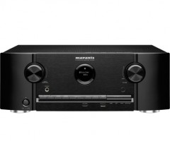 Marantz Home Theatre Receiver SR5008 Black