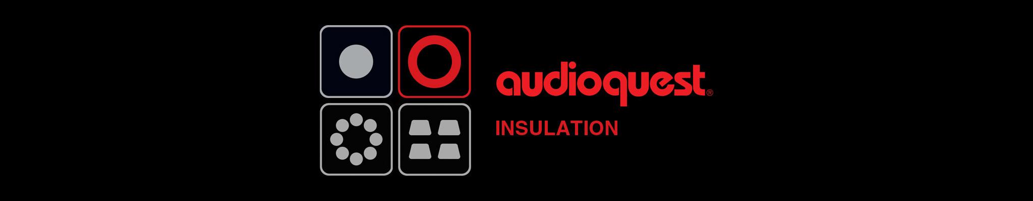 AQ-Insulation