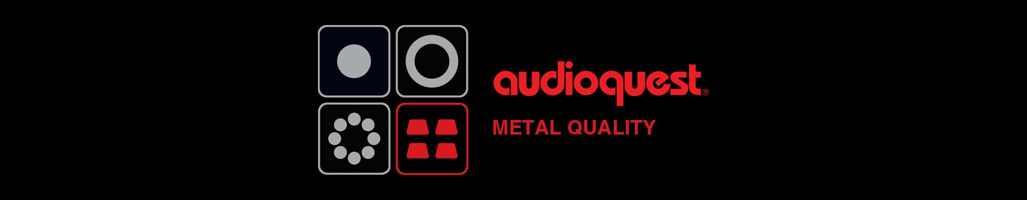 AQ-MetalQuality