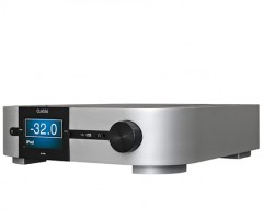 Classe Pre-Amplifier CP-800