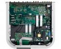 Classe Pre-Amplifier CP-800 Internal