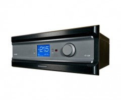 Classe Surround Sound Processor CT-SSP Angled