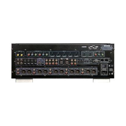 Classe Surround Sound Processor CT-SSP Rear