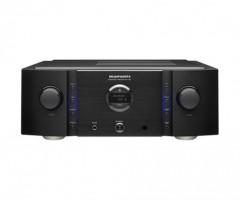 Marantz Amplifier PM-11S3 Black 485x485