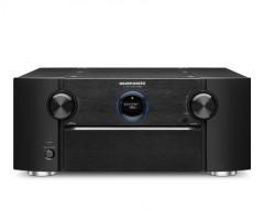 Marantz Pre-Amplifier AV8801