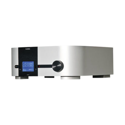 Classe Surround Sound Processor SSP-800 Front