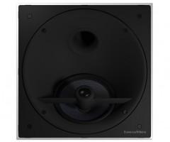 Bowers & Wilkins In-Ceiling Speaker CCM8.5 Black Off