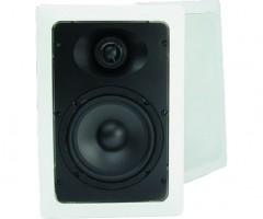 Acclaim In-Wall Speaker ACIW60