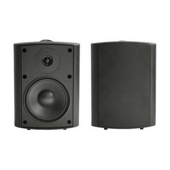 acclaim indooroutdoor speaker acp288 (pair)  online hi  ~ Spülbecken Outdoor
