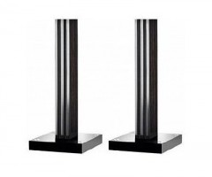 Bowers & Wilkins FSPM1 Stand