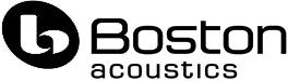 boston-acoustics-logo-black