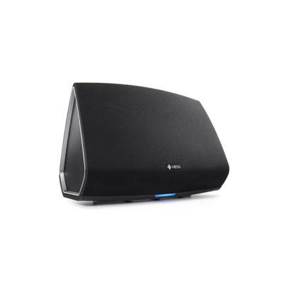 Denon Wireless Speaker HEOS 5 Angled