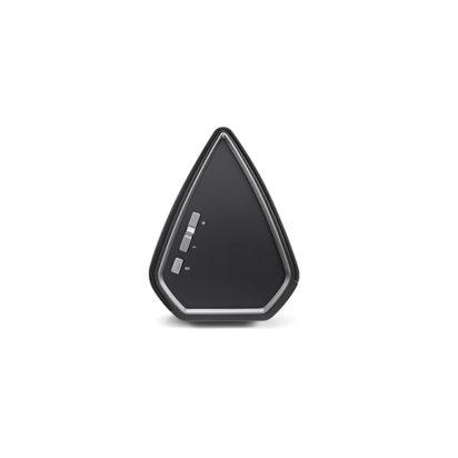 Denon Wireless Speaker HEOS 5 Side 1