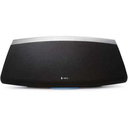 Denon Wireless Speaker HEOS 7 Front