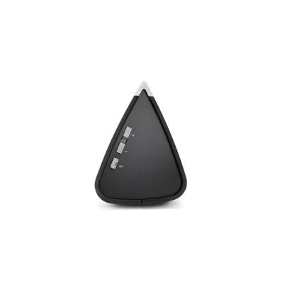 Denon Wireless Speaker HEOS 7 Side 1