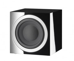 Bowers & Wilkins ASW10CM S2 Gloss Black Off