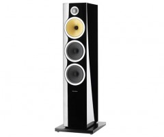 Bowers & Wilkins CM9 S2 Gloss Black Off