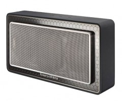 Bowers & Wilkins Bluetooth Speaker T7 Angled