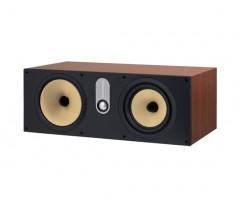Centre Speaker HTM61 Wenge Clearance