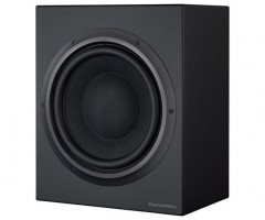 Bowers & Wilkins | Subwoofer CT SW12