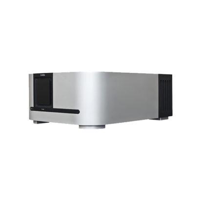 Classe Amplifier CA-5300