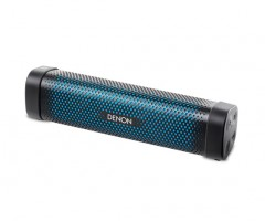 Denon | Bluetooth Speaker - Envaya Mini Blue