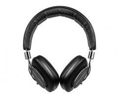 Bowers & Wilkins | Wireless On-Ear Headphones - P5
