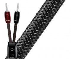 AudioQuest | Pre Made Speaker Cable - K2