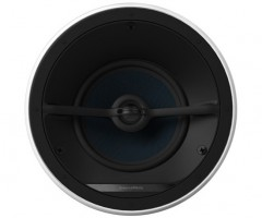Bowers & Wilkins | In-Ceiling Speaker CCM Cinema 7