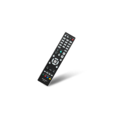 Marantz   Network AV Receiver SR5010 Remote