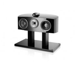 Bowers & Wilkins | Centre Channel Speaker – HTM2 D3