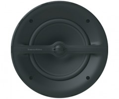 Bowers & Wilkins | Custom Marine Installation Speaker - Marine 8
