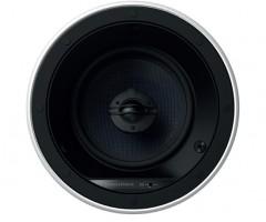Bowers & Wilkins | In-Ceiling Speaker - CCM663RD