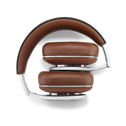 Bowers & Wilkins | P9 Signature Folded