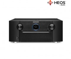 Marantz | AV Receiver - SR7011 Front Closed