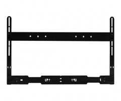 Adapter Frame for HEOS HomeCinema